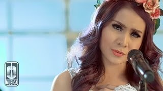 GEISHA - 1/2 Hatiku Tertinggal (Official Music Video)