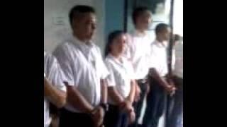 Training Karyawan Indomaret