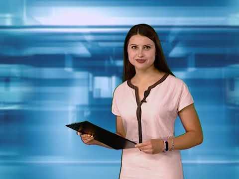 Телеканал ATV: SumDPU onLine 04.07.2020