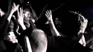 INTEGRITY - Systems Overload (Live in Sofia, 10.02.2012) HD 2/2