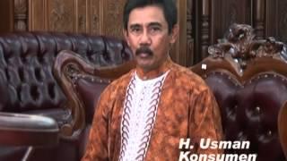 Meuble Timbul Jaya Cirebon