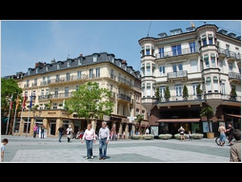 Germany's Black Forest and Cologne