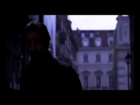 Giallo trailer (HD - Best Quality)