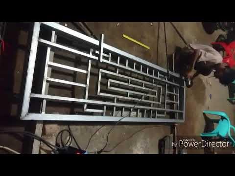 teralis-pintu-besi-dengan-mesin-lakoni