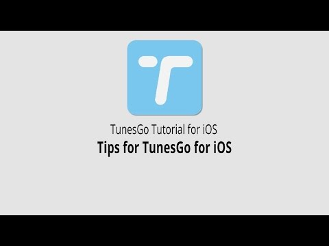 Ringtone Maker for iPhone: How to Make iPhone Ringtone