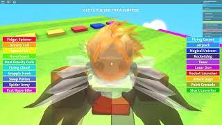 CHIPMUNK VS 99999M DROPPER ON ROBLOX (FUNNY ROBLOX VIDEO)