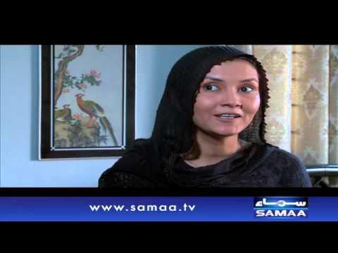 Maasi ki chori - Wardaat - 18 Nov 2015