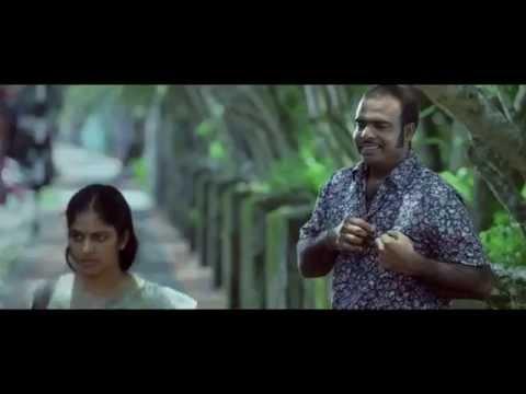 Neeyillathe Song from Tamaar Pataar - Chemban Vinod