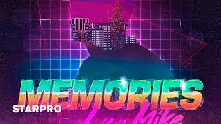 LikeMike - Memories