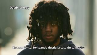 6LACK That Far Subtitulado Español