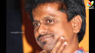 A.R. Murugadoss shocked over the leakage of Vijay's movie story | Next Movie | Tamil cinema News thumbnail