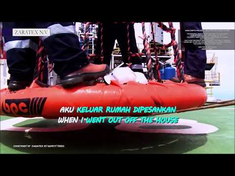 helm proyek video  cover