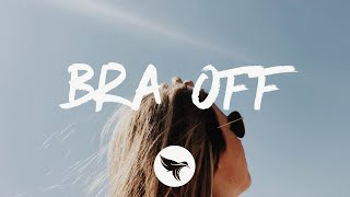 Play Bra Off