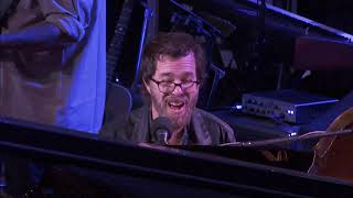 Learn to Live with What You Are - Ben Folds | Live from Here with Chris Thile