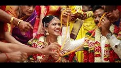 Wedding Photographers in Chennai - Candid Wedding Photographer in Chennai
