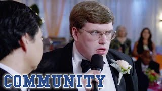 """Will You Be My Legally Incestuous Wife?"" 