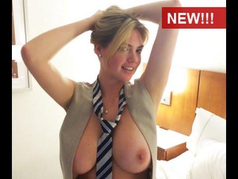 Kate upton sex tape