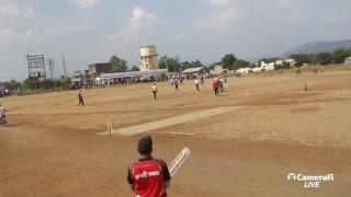 Sunny Sports Nagthane (krushna_satpute--vs--vijay_pavle)quater_final_4
