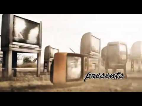 NASA vindu vichenjanga song
