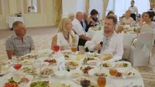 Ведущий на свадьбу в Киеве. Евгений. Киев