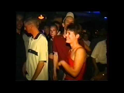 megarave 2002 part 3