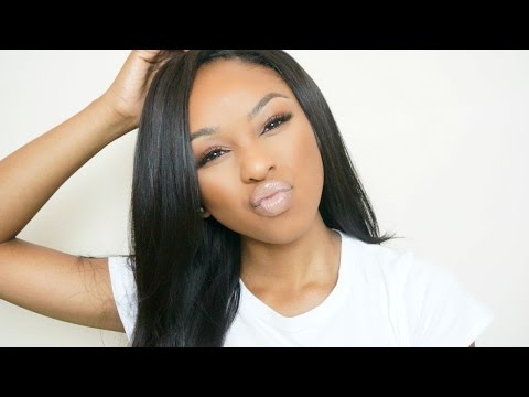 CHIT CHAT GRWM ⇢ Single? + Secret to YouTube Success!