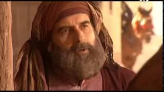 فلم ولادة النبي محمد رسول الله صلى الله عليه و سلم (مولد النبي)