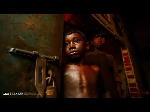 dreams-of-child-laborers-by-gmb-akash