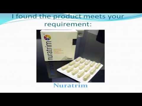 Appetite Suppressants That Work - Best Diet Pills