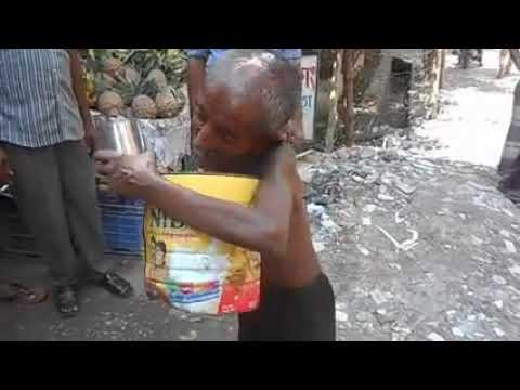 Download Aaja Tujhko Pukare Mere Geet Re Mere Meet Re O Mere Mitwa