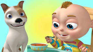 Perfect Recipe | TooToo Boy | Videogyan Kids Shows | Funny Cartoon Animation For Children