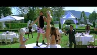 Kambakht Ishq Cheez Hai Hi_ HD1080p......Movie...Kambakht Ishq
