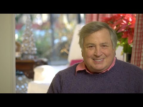 Pity, that dick morris report valuable