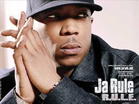 Ja rule ft fat Joe & Jadakiss  New York  instrumental + FLP DOWNLOAD!