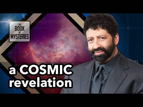 Our Earth Is God's Footstool | THE FOOTSTOOL WORLD | The Book Of Mysteries