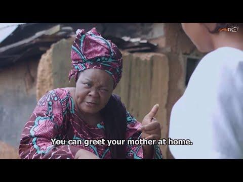 Download Orun Teju Latest Yoruba Movie