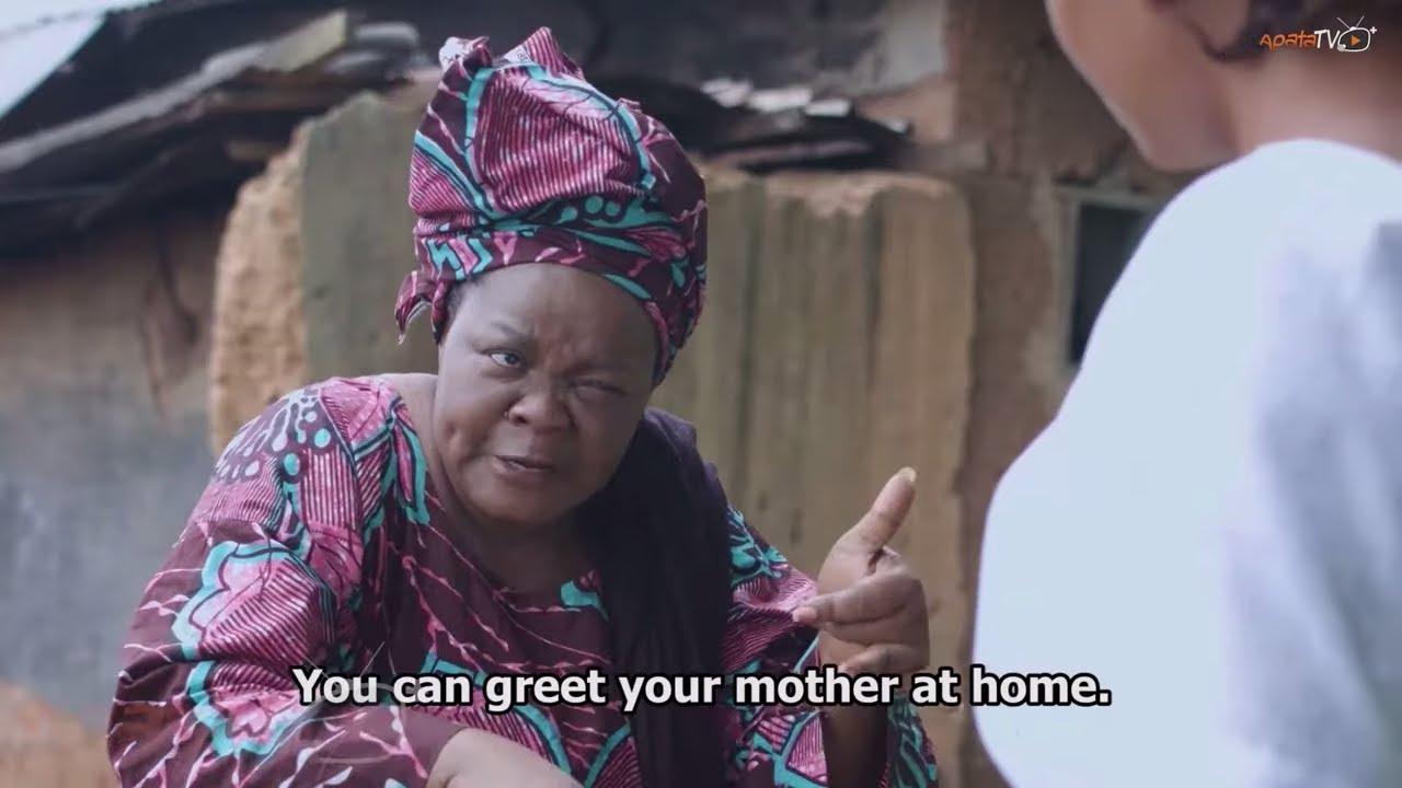 Download Orun Teju Latest Yoruba Movie 2019 Drama Starring Bimbo Oshin | Femi Adebayo | Ayo Mogaji