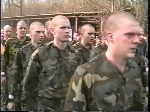 VMI Class of 2000 Ratl...