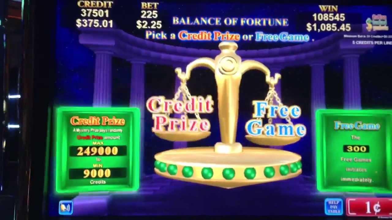 Free casino credits university poker tournament