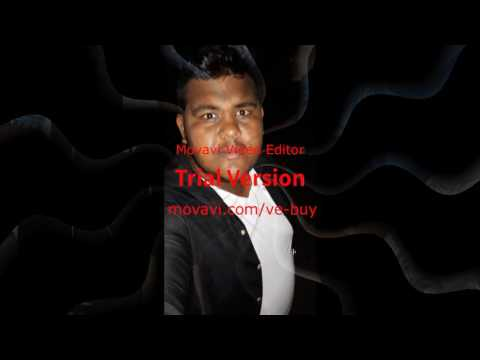 Dj Sarvesh Production Nashe se chadd gayi main remix