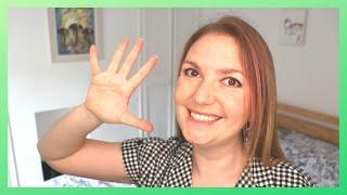 Kvin aferojn, kiujn mi lernis dum la koronavirusa kvaranteno   Keep It Simple Esperanto