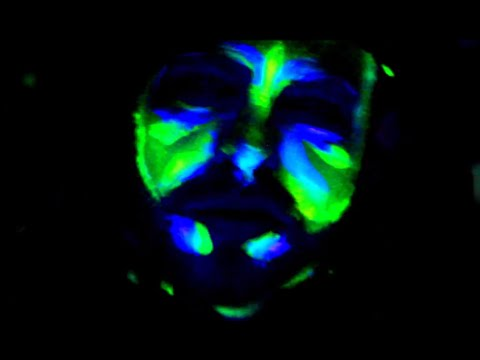 Diabolic - Alien Manuscript (Official Music Video)