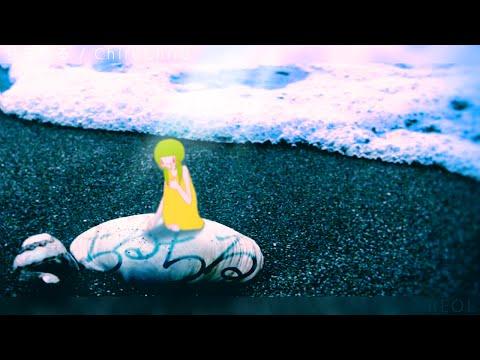 [MV] REOL - ちるちる / ChiruChiru