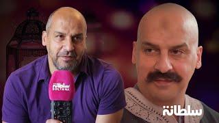 منصور بطل بنات العساس يعتذر عن ضجة الجلابة والصلاة