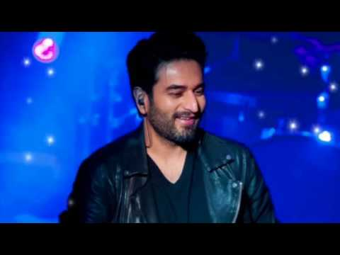 Shekhar Ravjiani- Butterfly- A fan video