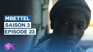 M,BETTEL SAISON 3 EPISODE 23