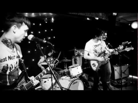 Dead Ghosts - When It Comes To You - Live @ Gleis 22 - 19.02.2013 mp3