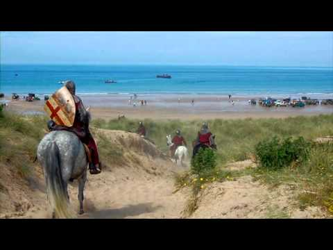 Pembrokeshire Beaches