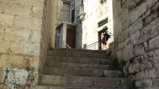 Шибеник.m2t(Шибеник (хорв. Šibenik , итал. Sebenico , нем. Sibenning ) — город в Хорватии. Находится в центральной части побережья..., 2011-09-23T19:28:31.000Z)