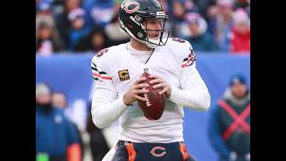 Jay Cutler's Hilarious Reality TV Moments